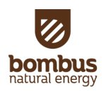 Bombus Natural Energy