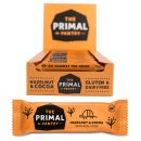 The Primal Pantry Haselnuss &  Kakao 45g