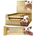 Fulfil Chocolate Hazelnut Whip Vitamin & Protein Bar...